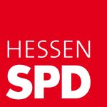 Logo: Karin Hartmann